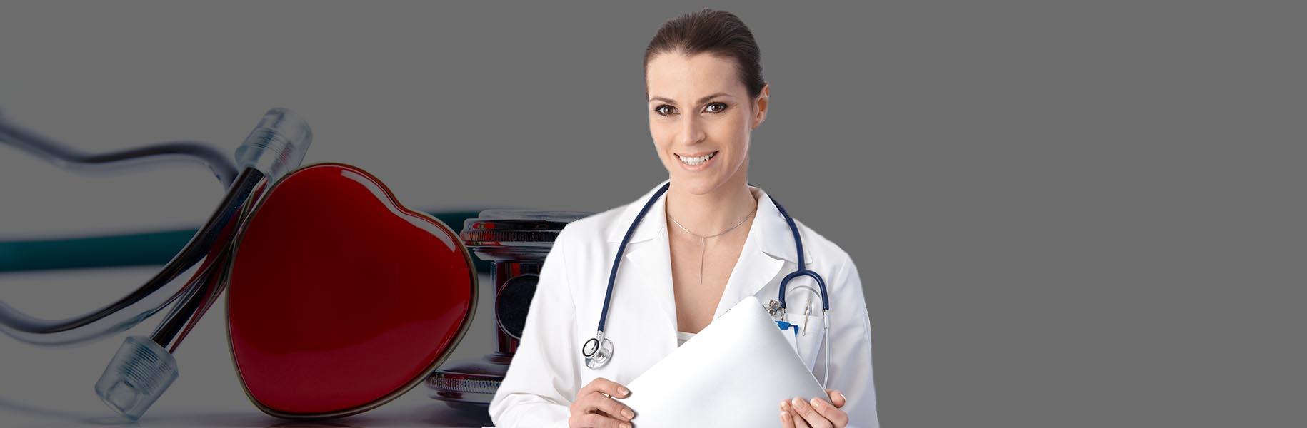 doctor-stethescope