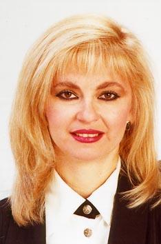 Sarit Finkelstein
